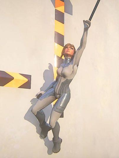 landmark_colonist_flight_suit