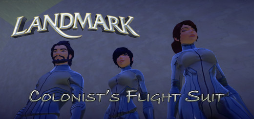 landmark_colonist_flight_suit_baner