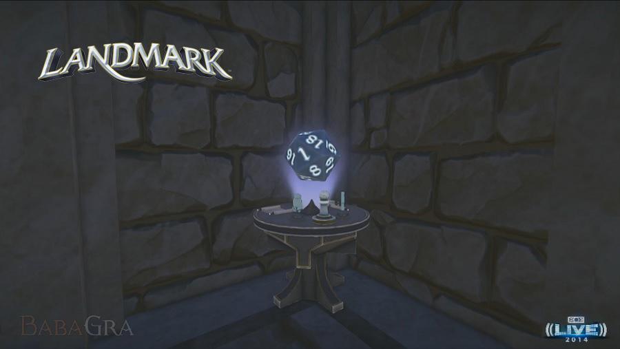 landmark_game_table