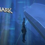 landmark_spire2