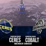 mergersmash_planetside_cobalt_ceres