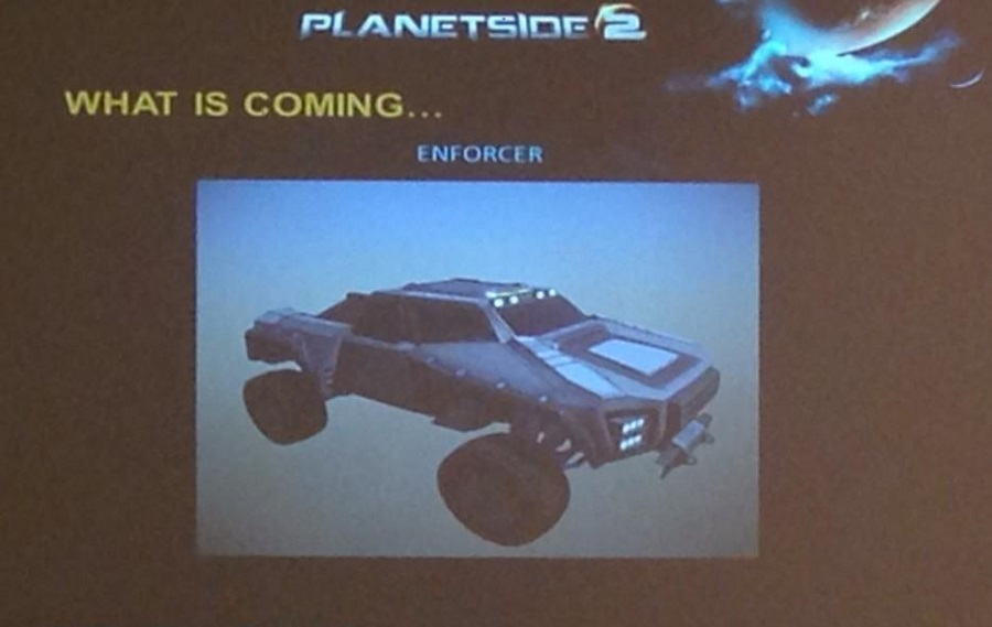planetside2_enforcer