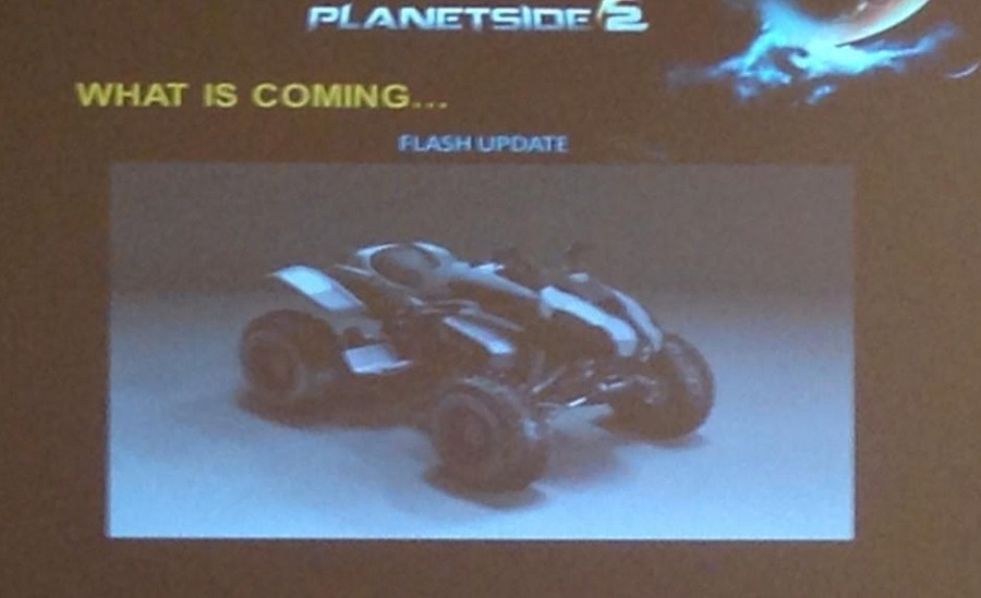 planetside2_flash