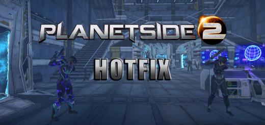 planetside2_hotfix