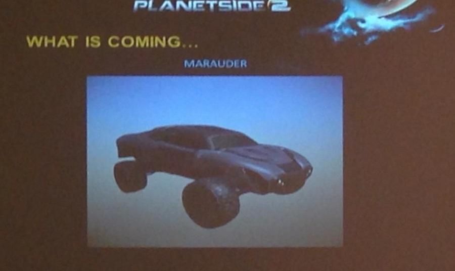 planetside2_maruder