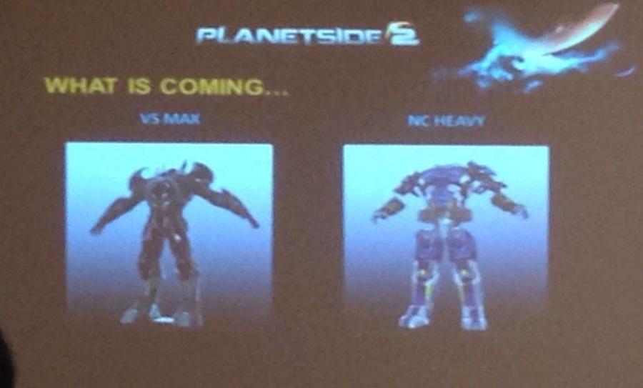 planetside2_max