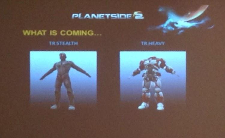 planetside2_pancerze
