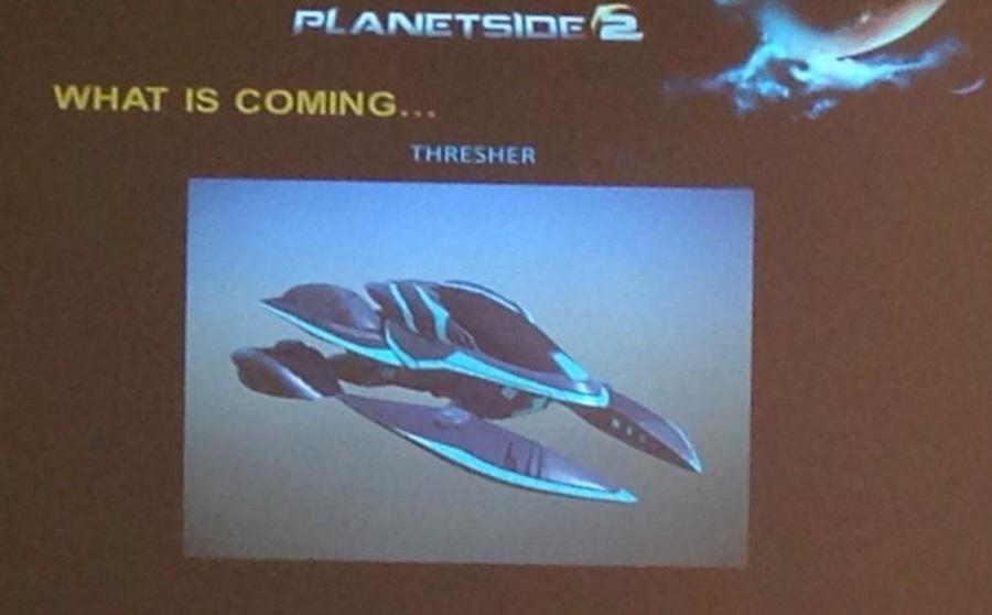 planetside2_tresher
