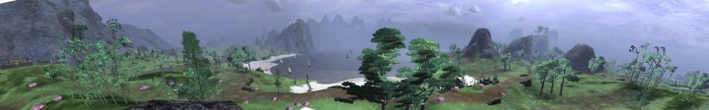 vanguard_panorama_Kojan_m
