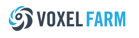 voxel_farm_logo