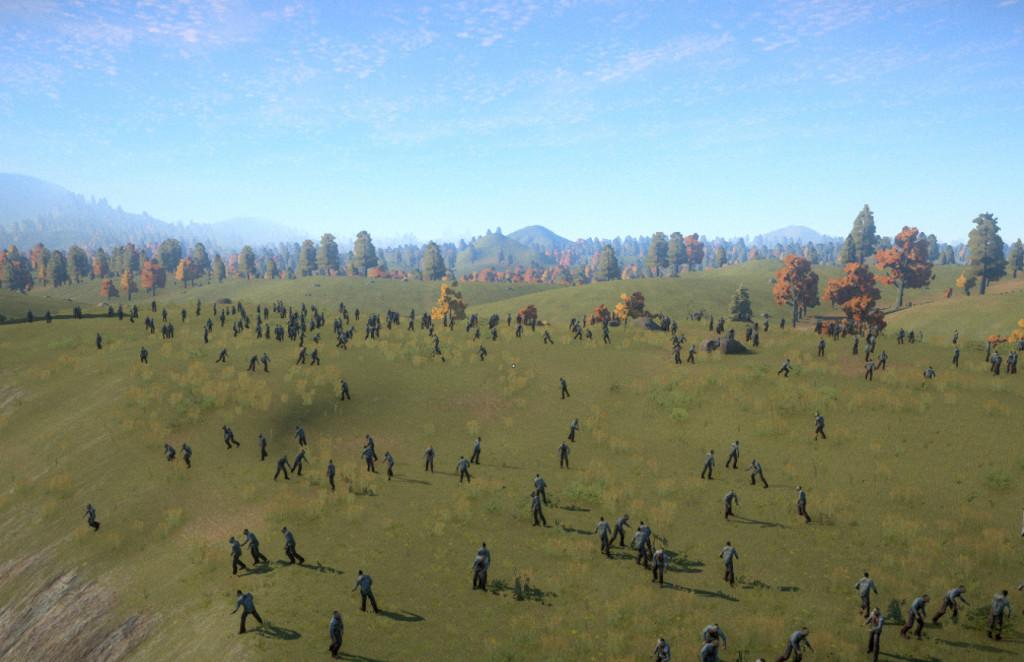 20140912-h1z1-zombie