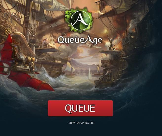20140919_Archeage_queueAge