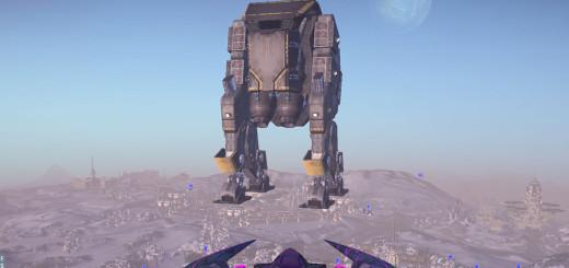 2014_05_31_robot_planetside2_b