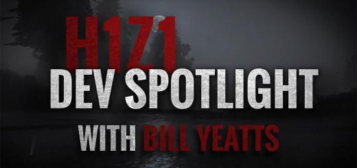 h1z1_bill_yeatts