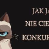 konkurs_marudy