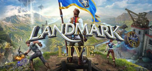landmark_live_baner