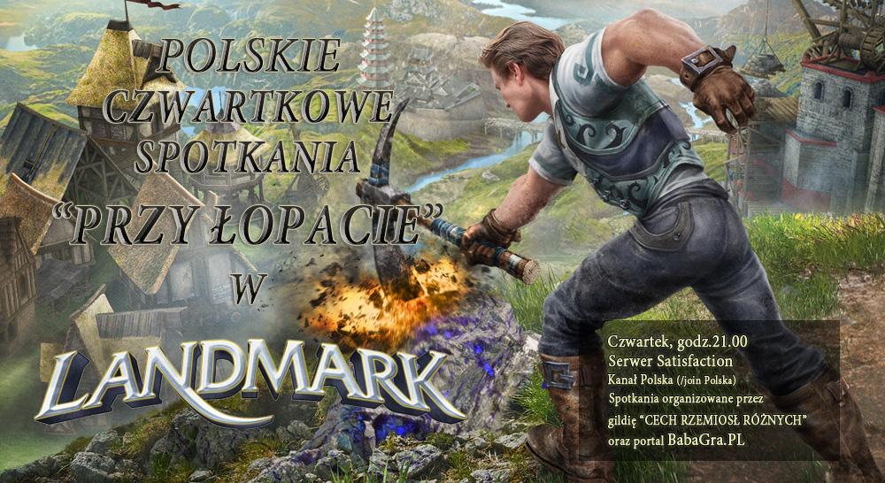 landmark_polskie_spotkania
