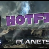 planetside2_hotfix2