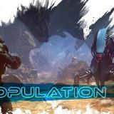 the-repopulation-logo1000x480