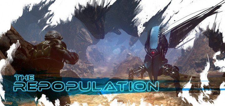 the-repopulation-logo1000x480