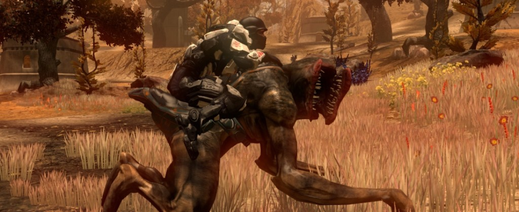 the_repopulation_mount2