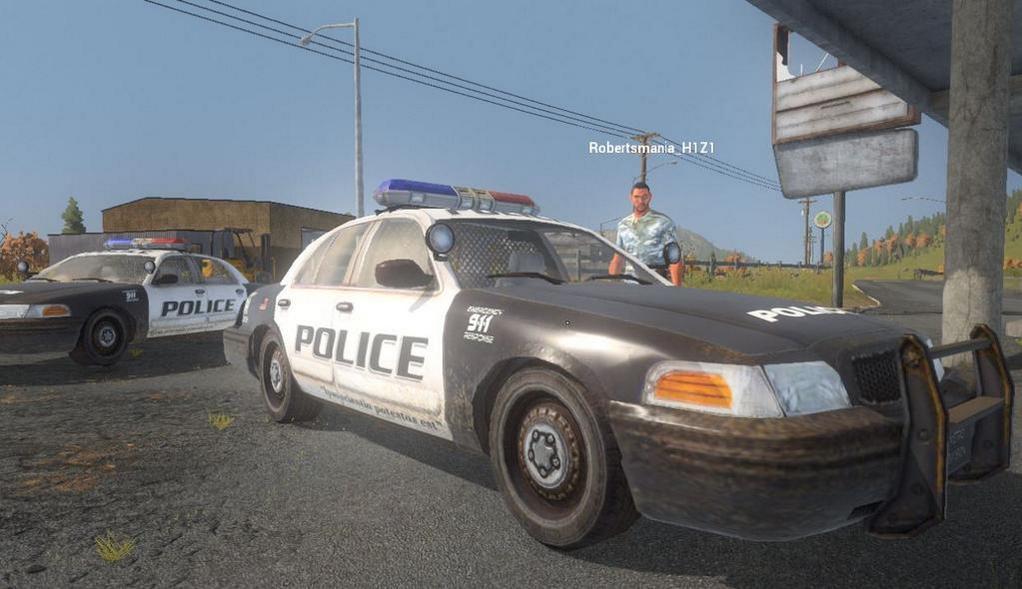 20141022_h1z1_police