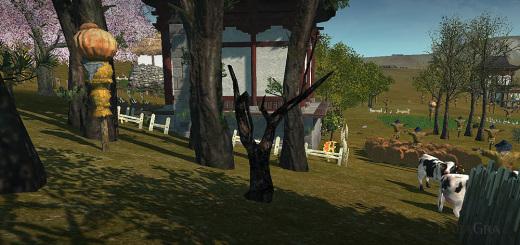 20141027_archeage_thunderstruck_tree_1000px