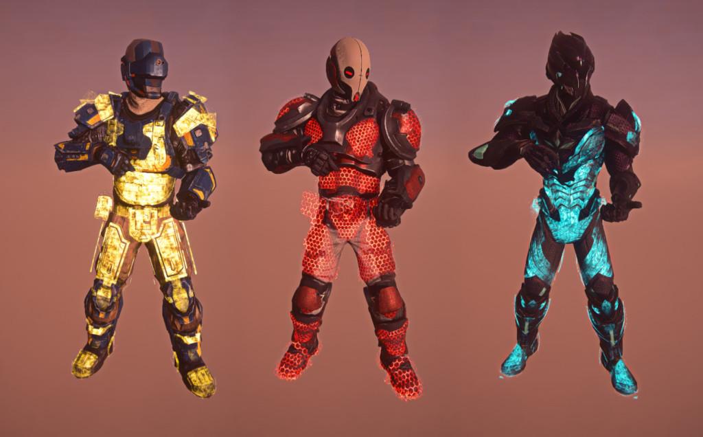 2014_10_planetside2_nowy_armor