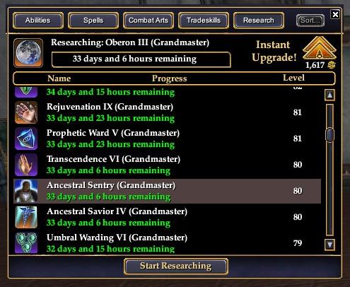 eq2_grandmaster_research
