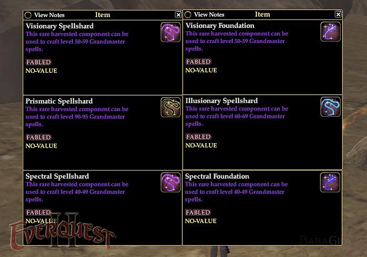 eq2_spellshards