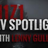 h1z1_lenny_gullo