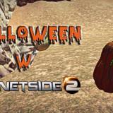 planetside2_dynie_baner_halloween