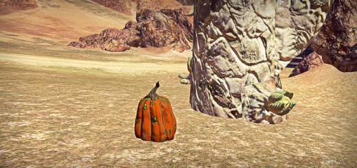 planetside2_halloween_pumpkin