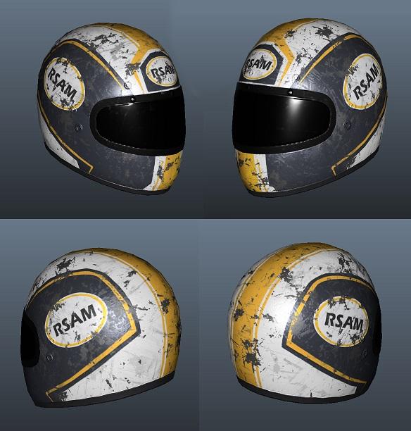 20141117_h1z1_motorcycle_helmet
