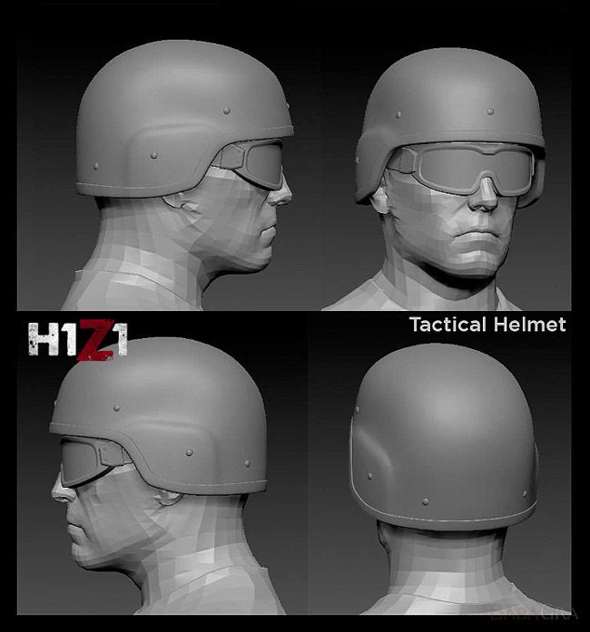 20141117_h1z1_tactical_helmet