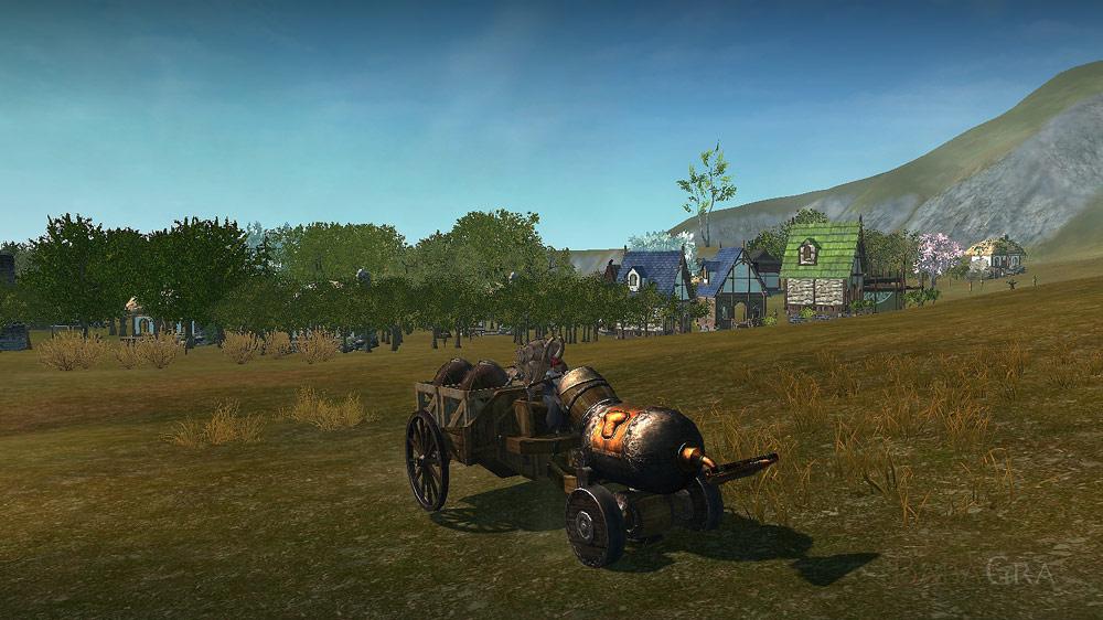 20141120_archeage_farm_wagon