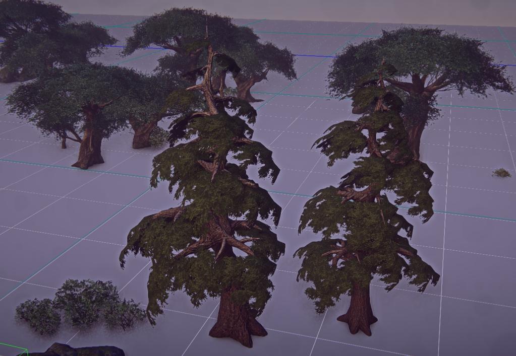 201411_planetside2_koltyr_drzewa