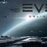 EVE-Online-logo615