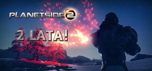 PlanetSide2_fireworks_2yo