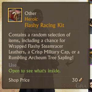 archeage_heroic_flashy_racing_kit_box