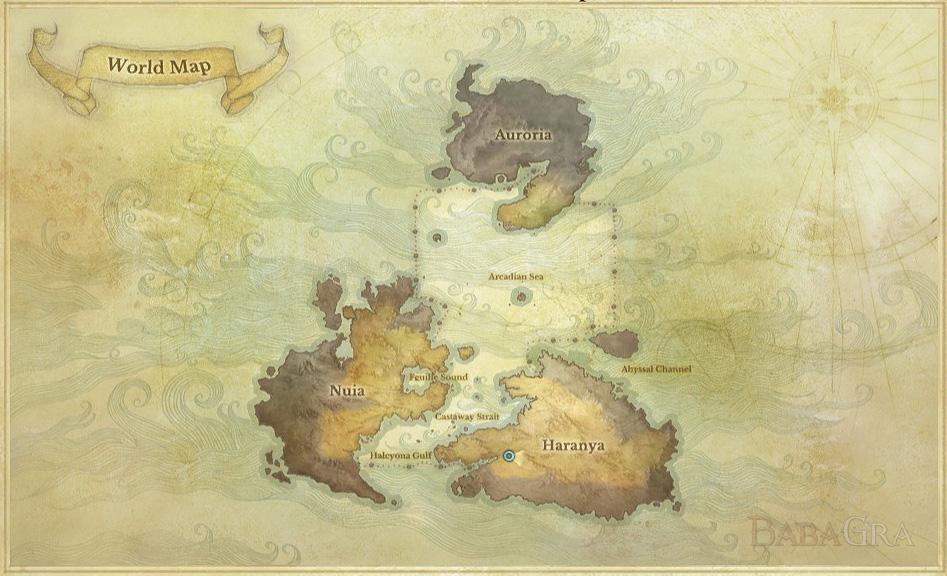 archeage_mapa