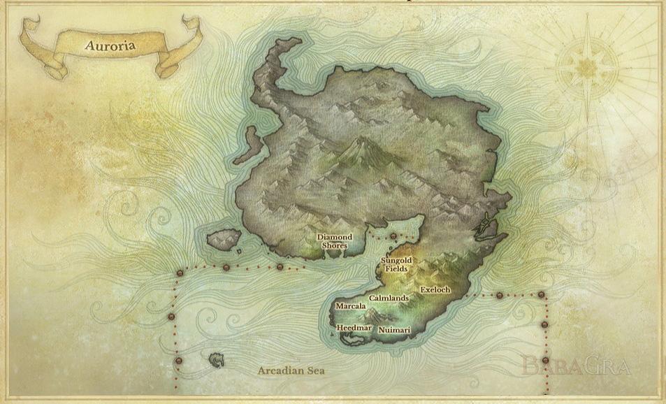 archeage_mapa_auroria