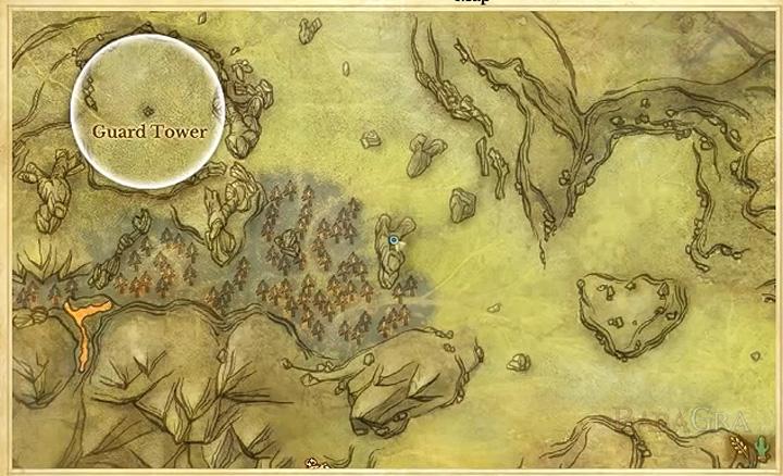 archeage_mapa_auroria_zamek