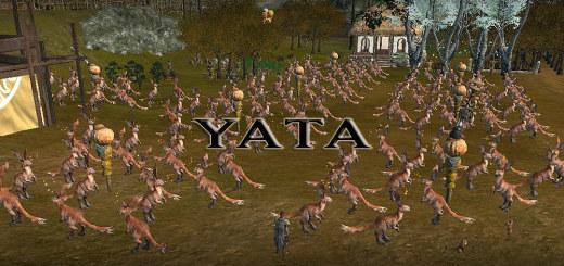 archeage_yata_1000px