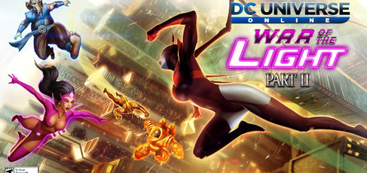 dcuo_dlc_war_of_the_light