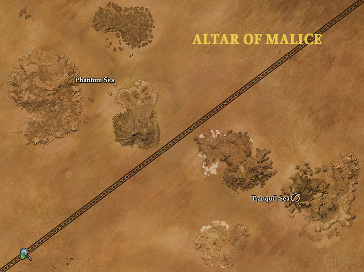 eq2_aom_map