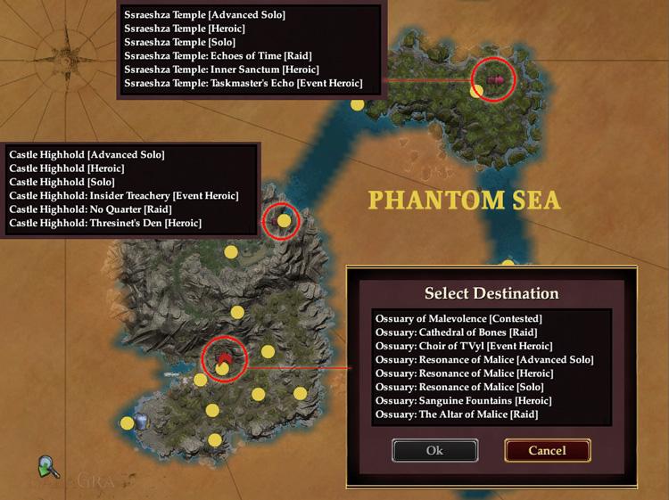 eq2_aom_phantom_sea_map