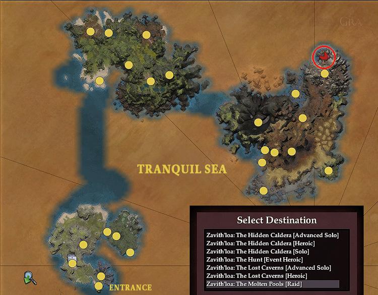 eq2_aom_tranquil_sea_map
