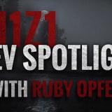 h1z1_ruby_opfer