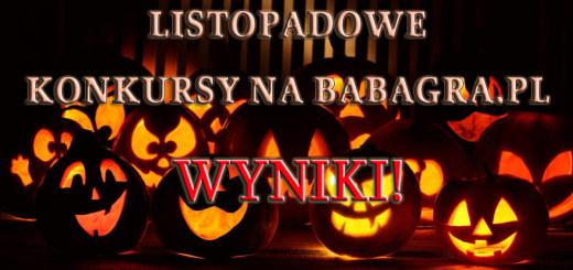 listopadowe_konkursy_na_babagra_wyniki